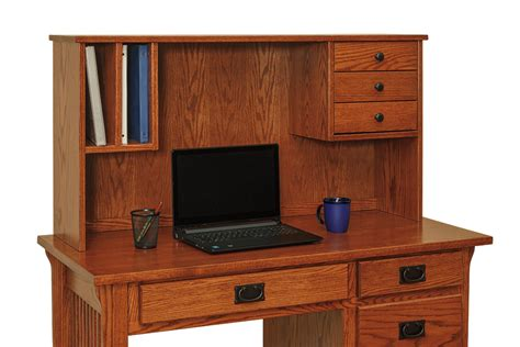student writing desk student writing desk mission amish furniture connections