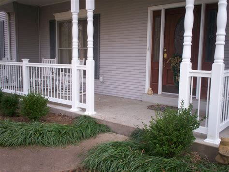 house porch american front porch st louis decks screened porches