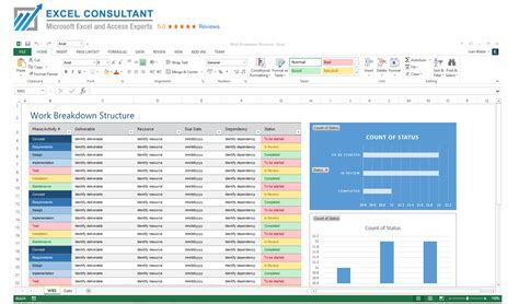 Spreadsheet Automation by Should You Integrate Microsoft Excel And Access