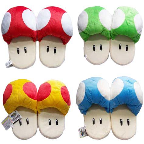 Sale Squishy Jamur Lucu Gantungan Kunci buy grosir sandal karakter from china sandal karakter penjual aliexpress alibaba