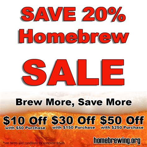 adventures in home brewing homebrewing brewers west coast brewer home brewing