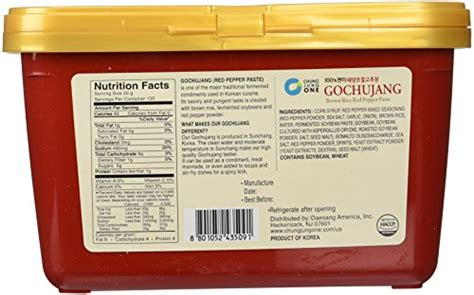 Chung Jung One Mayonnaise chung jung one sunchang gochujang pepper paste 6 6lbs 3kg misc in the uae see