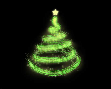 merry christmas tree photoshop tutorials designstacks