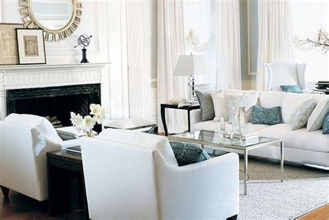 lay out a room lay out for family room sofa and chairs with additional
