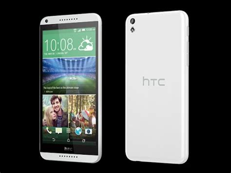 change password pattern htc desire htc desire 816 dual sim hard reset and forgot password