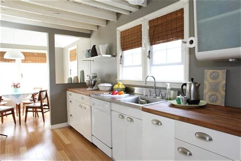 color pattern for kitchen quartz countertops colors and patterns sakuraclinic co