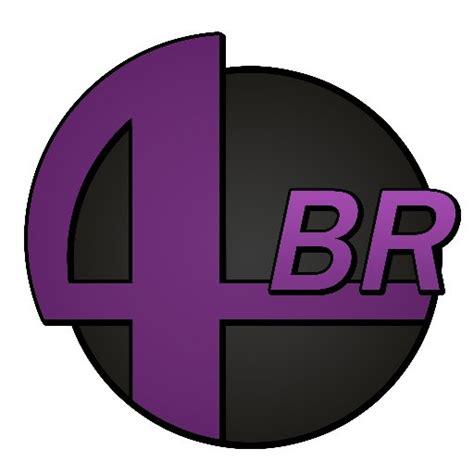 Official Backroom by Smash 4 Backroom Smash4br