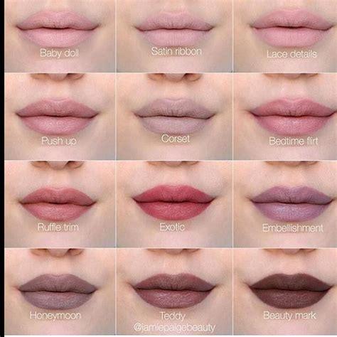 Nyx Lip Original batom lip nyx batom liquido matte nyx original
