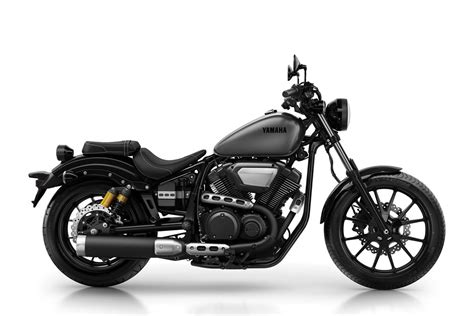 Motorrad Mieten Yamaha by Miete Jetzt Deine Yamaha Xv 950r Abs Yamaha Zentrum