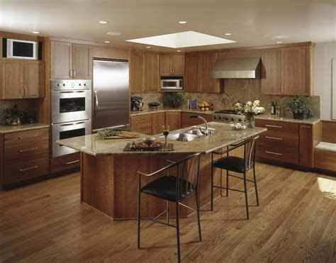 Lowes Kitchen Design Ideas Lowes Kitchen Remodel Ideas Kitchen Design Remodeling