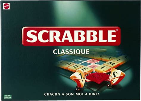 le scrabble dictionary scrabble club alliance fran 231 aise of the lake