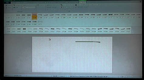 track layout software reviews review of anyrail track design software youtube
