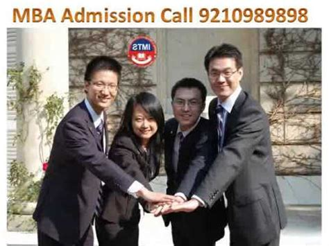 Mba Admission In Agra by Mba Distance Education In Ghaziabad Agra Faridabad
