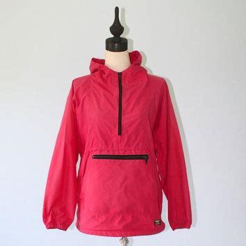 Jaket Hoodie Sweater Muse Navy 1 shop vintage jacket on wanelo