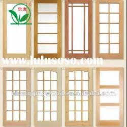opaque glass doors internal frosted interior door frosted interior door manufacturers