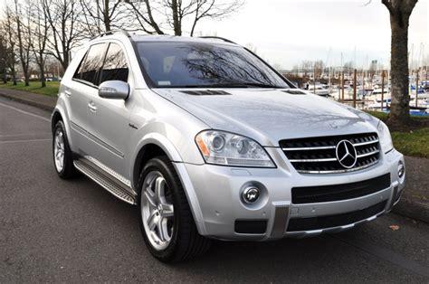 craigslist cars  sale  owner autos weblog