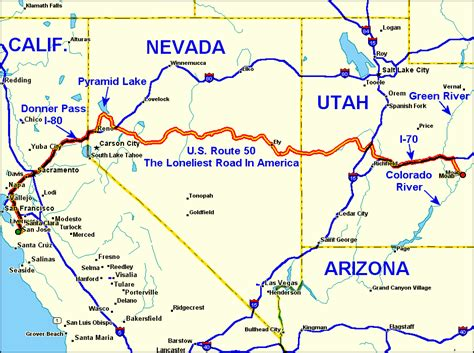 map of moab image gallery moab map