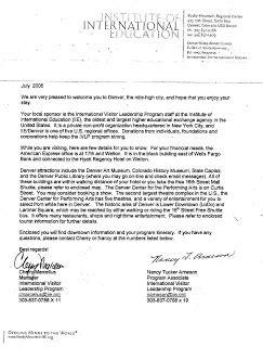 biografi chairul tanjung bhs inggris ahmad parlaungan tanjung contoh surat resmi berbahasa inggris