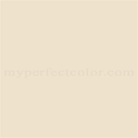 behr 740c 2 cozy cottage match paint colors myperfectcolor