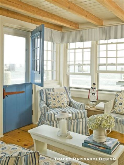 25 best ideas about nantucket cottage on stop