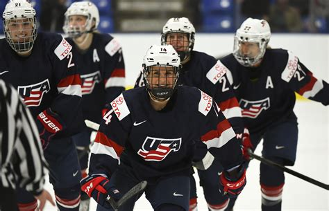 Usa Hockey Background Check Photos Team Usa Hockey World Cup Of Hockey Roster Team Usa Cross Checks Espn