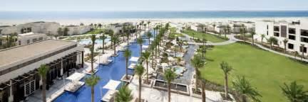 Abu Dhabi Park Hotel Info 5 Hotels In Abu Dhabi Park Hyatt Abu Dhabi