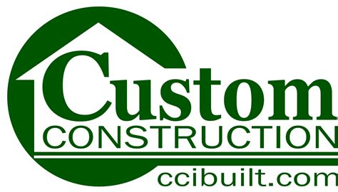 free online home builder construction logo clipart clipart suggest