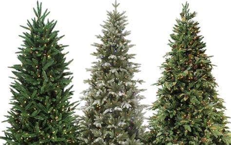 artificial silvertip christmas trees for sale artificial trees for sale central