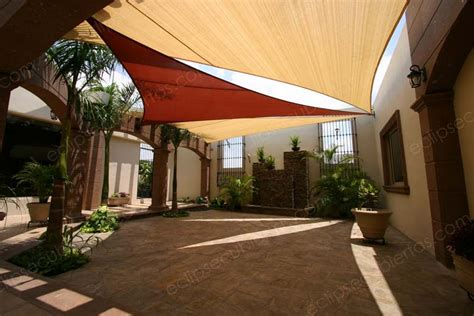 toldos y lonas monterrey mallasombra tensoestructuras velarias parasoles lonas