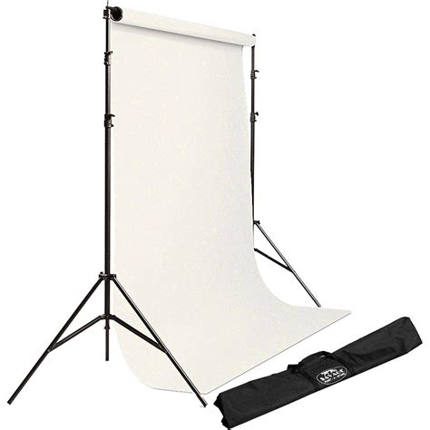 A Stand Savage Background Port A Stand Kit 6203750 B H Photo