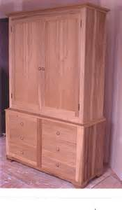 Yarn Storage Cabinets Yarn Storage Cabinet