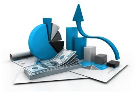 imagenes de finanzas finanzas comunidad noticias