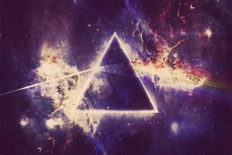 imagenes extraordinarias del universo en hd tri 225 ngulo en el universo 61364