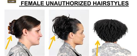 ar 670 1 female hair color women with natural hair petition army regulation 670 1