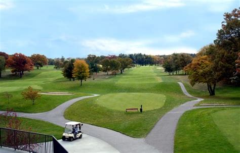 lincoln country club grand rapids find ravenna michigan golf courses for golf outings
