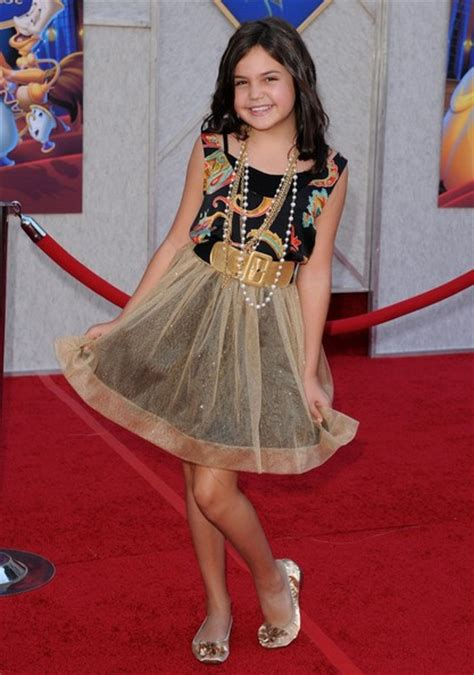 bailee madison baby pictures more pics of bailee madison baby doll dress 3 of 5