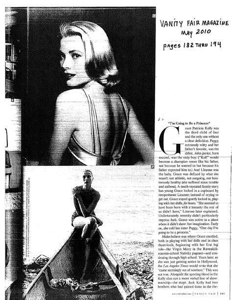 Vanity Fair Articles by Robert Powers New Orleans Speaks On It Vanity Fair