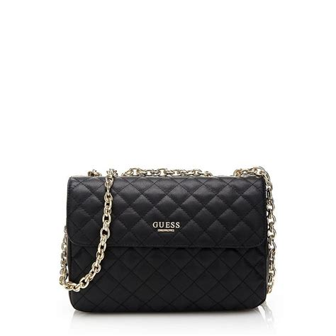 Tas Guess Miss Social Small guess taschen sale find a watches and win discount guess