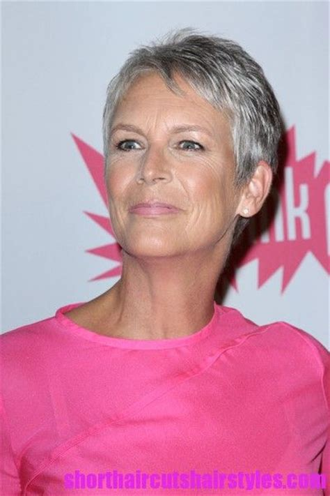 trendy haircuts for tall women 204 best images about short hairstyles women over 50 on