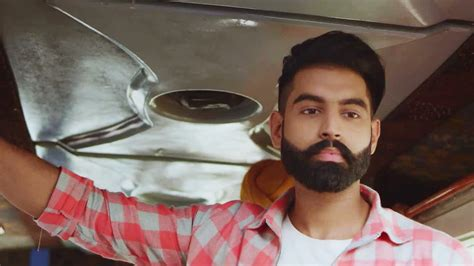 parmish verma biography biography of parmish verma parmish verma wallpaper latest
