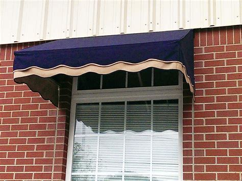 Awning Companies Near Me U S Awning Company Coupons Near Me In Bowling Green 8coupons