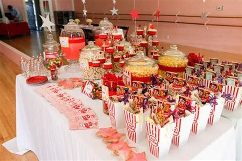 celebrity party games 22 best images about hollywood theme party on pinterest