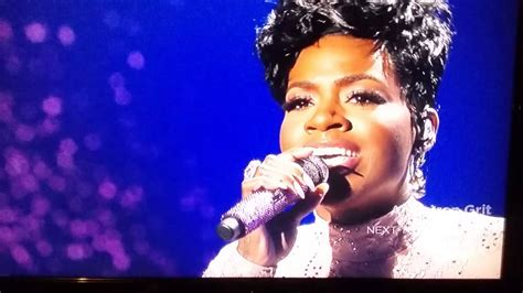 Fantasia New Album Out Today by Fantasia Sing Quot Quot From New Album On American Idol