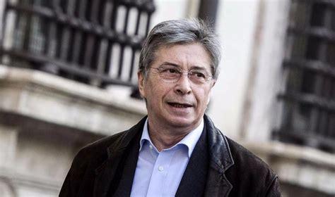 vasco errani news immobiliare it vasco errani
