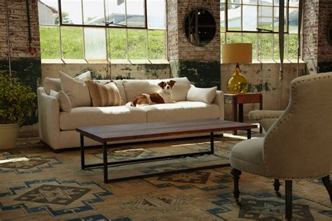cisco brothers sofa reviews cisco brothers sofas conceptstructuresllc com