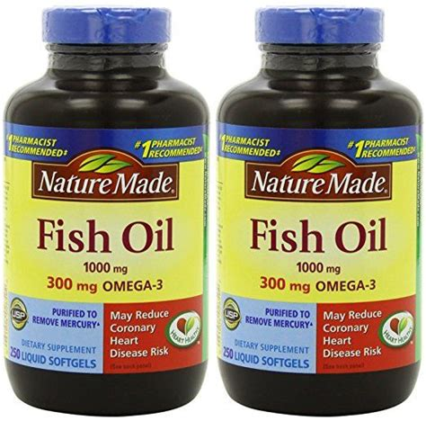 chris kresser when it comes to fish oil more is not better krill oil scientific review on usage dosage side autos post