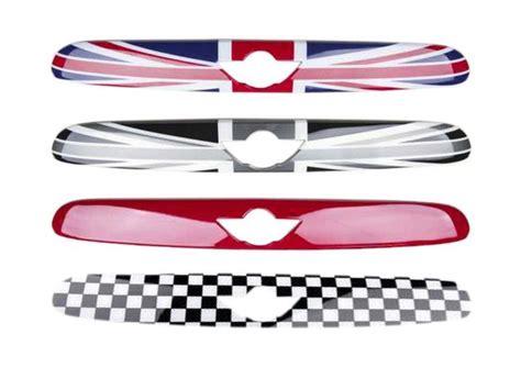 best mini cooper accessories best 25 mini cooper accessories ideas on mini
