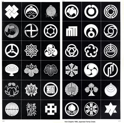tattoo symbols for family visual codes informational graphics visual codes