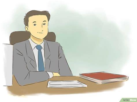 becoming a banker bankdirektor werden wikihow