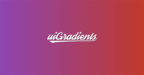 gradient background generator gradient background generator 1 187 background check all